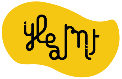 yLearn.it