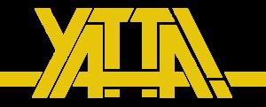 logo YATTA